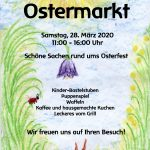 ostern_rohVers_2020